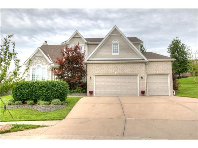 1994283 - 9005 NW 86TH Court