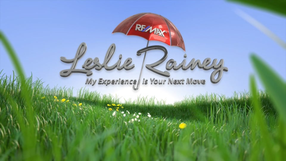 Leslie Rainey